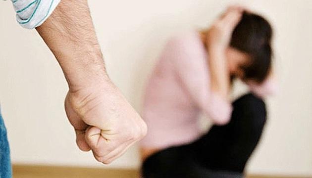 Международный день борьбы за ликвидацию насилия в отношении женщин 009