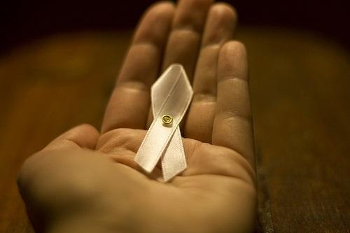 Международный день борьбы за ликвидацию насилия в отношении женщин 014