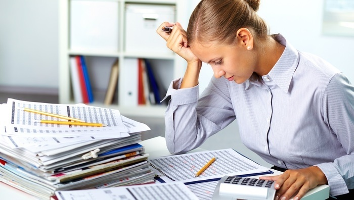 Международный день бухгалтерии (International Accounting Day) 011