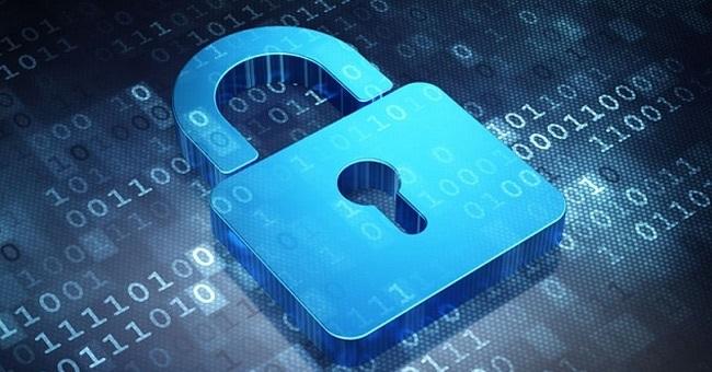 Международный день защиты информации (Computer Security Day) 012