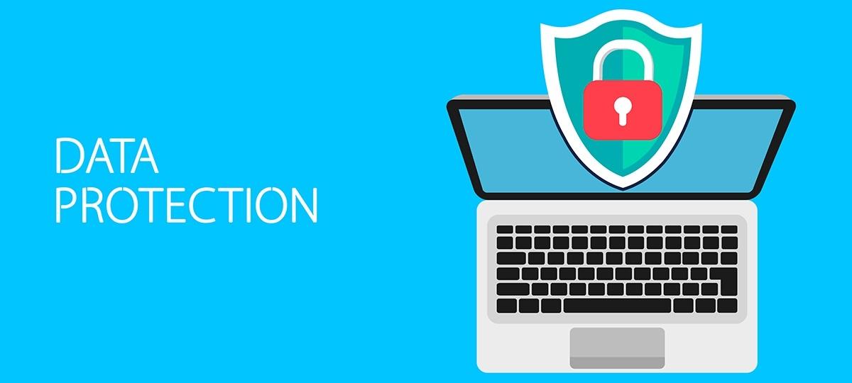 Международный день защиты информации (Computer Security Day) 013