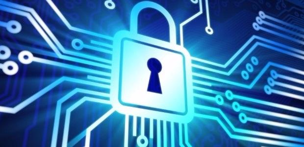 Международный день защиты информации (Computer Security Day) 015