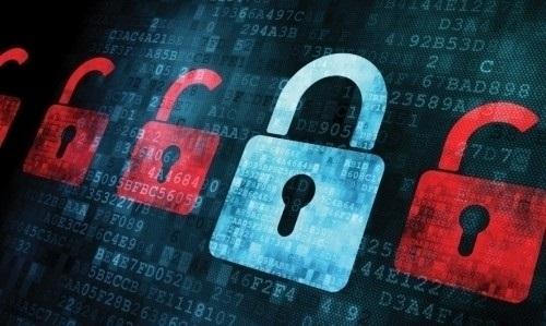 Международный день защиты информации (Computer Security Day) 016
