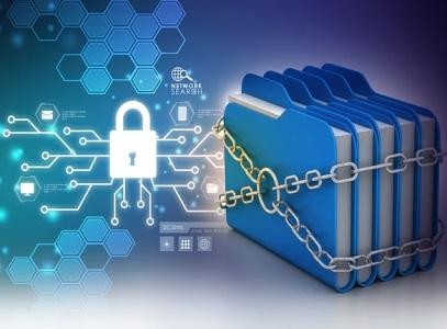 Международный день защиты информации (Computer Security Day) 018