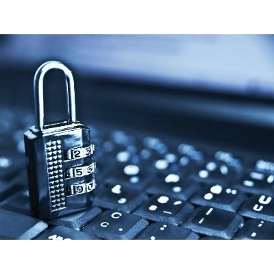 Международный день защиты информации (Computer Security Day) 021