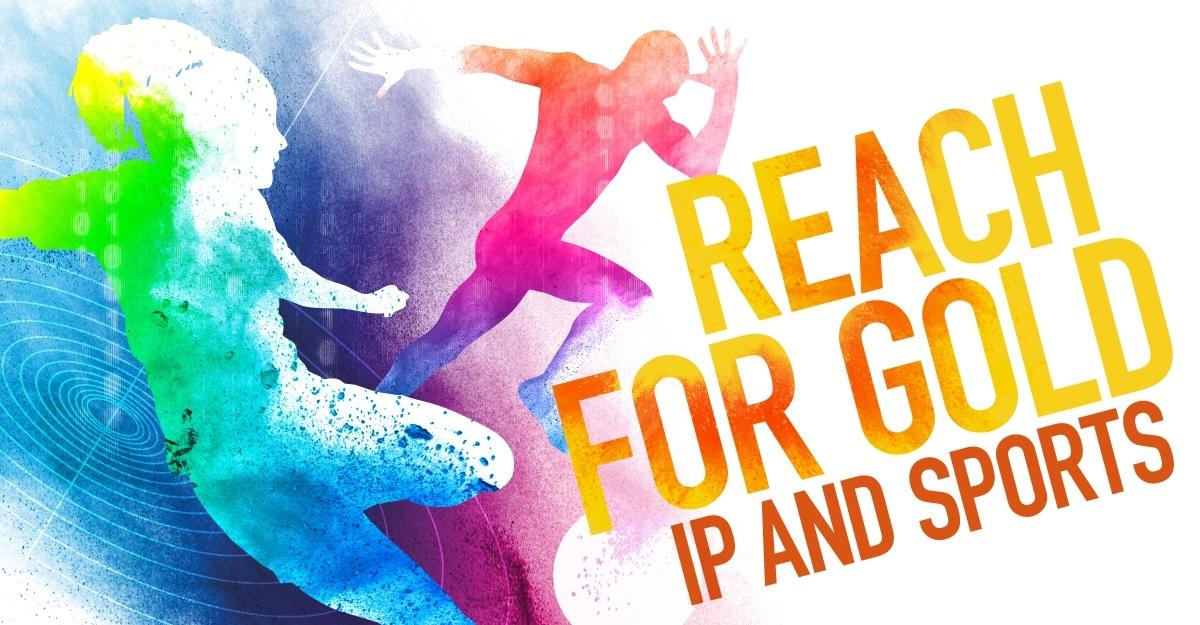 Международный день интеллектуальной собственности 021