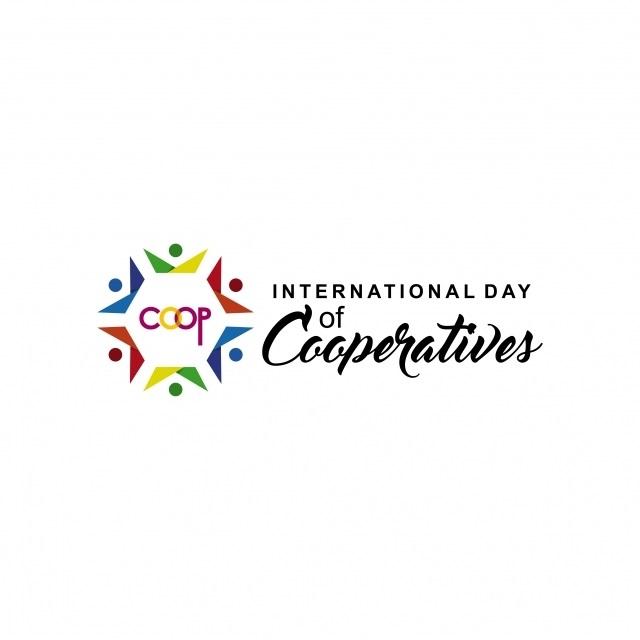 Международный день кооперативов 012