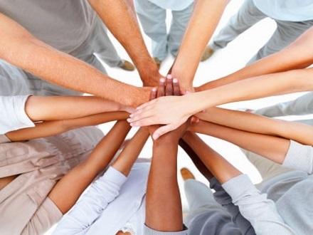 Международный день кооперативов 016