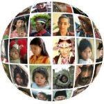 Международный день коренных народов мира — подборка
