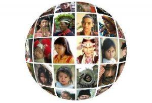 Международный день коренных народов мира 021
