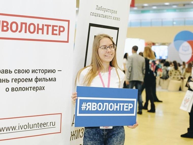 Международный день менеджеров волонтеров (International Volunteer Managers Day)   интересные картинки 009