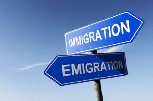 Международный день мигранта 023
