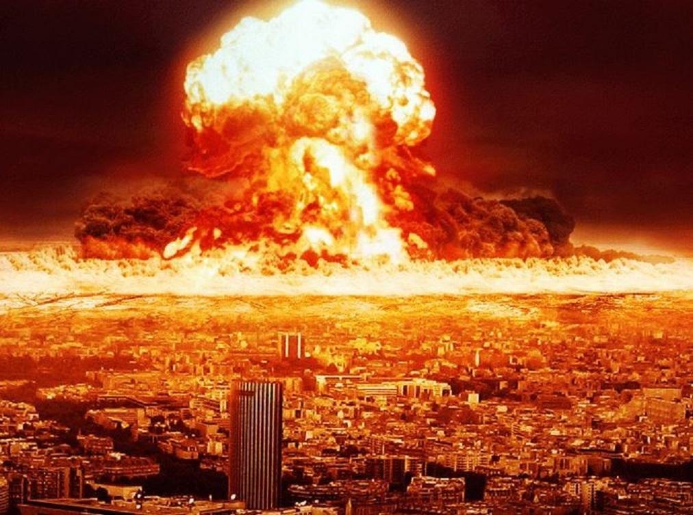 Международный день мобилизации против ядерной войны 001