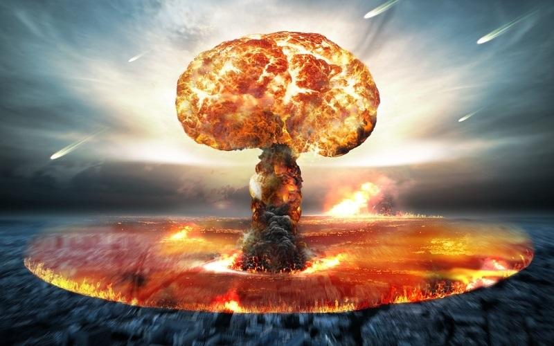 Международный день мобилизации против ядерной войны 003