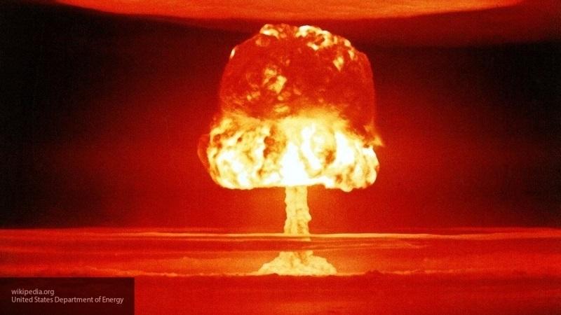 Международный день мобилизации против ядерной войны 004