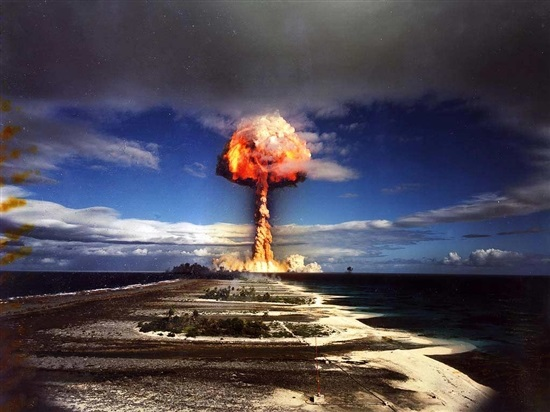 Международный день мобилизации против ядерной войны 007