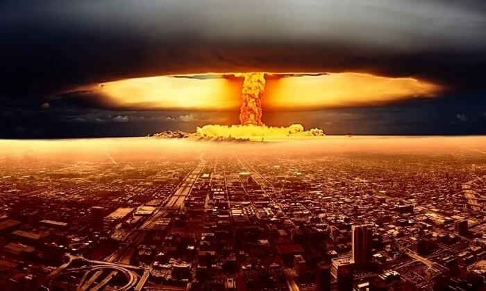 Международный день мобилизации против ядерной войны 008