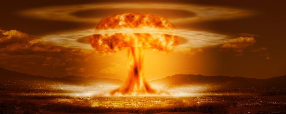 Международный день мобилизации против ядерной войны 009
