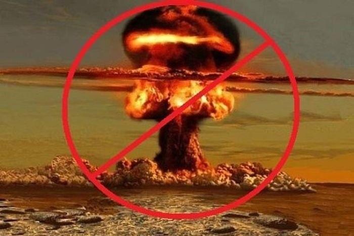 Международный день мобилизации против ядерной войны 010