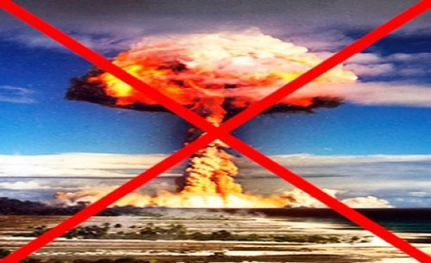 Международный день мобилизации против ядерной войны 012