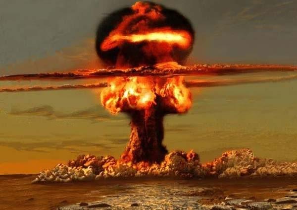 Международный день мобилизации против ядерной войны 016