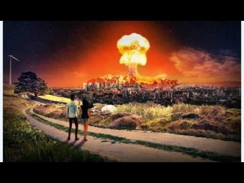 Международный день мобилизации против ядерной войны 017