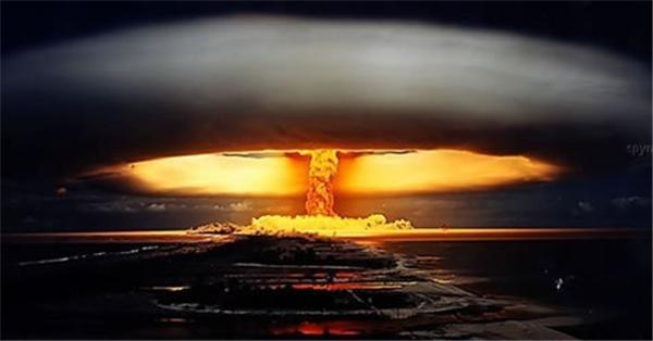 Международный день мобилизации против ядерной войны 018