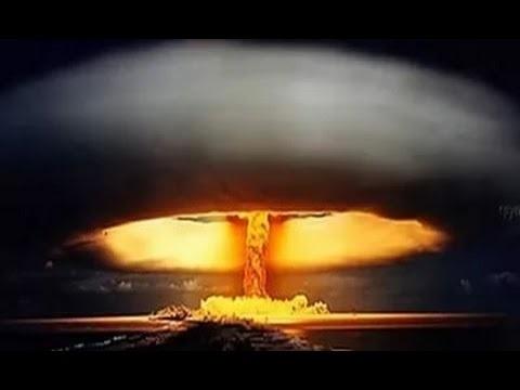 Международный день мобилизации против ядерной войны 019
