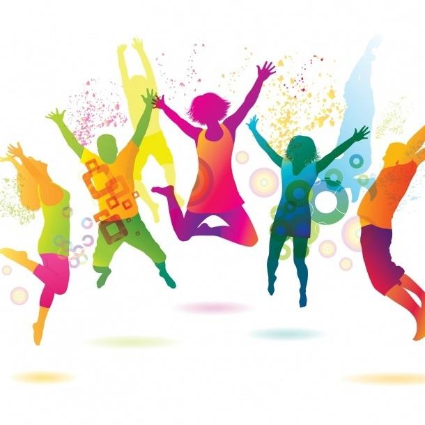 Международный день молодежи 011