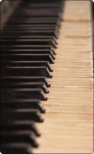 Международный день настройщиков фортепиано 019