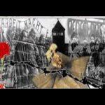 Стильные открытки | Международный день освобождения узников фашистских концлагерей