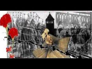 Международный день освобождения узников фашистских концлагерей 020