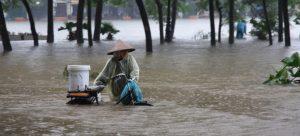 Международный день по уменьшению опасности стихийных бедствий 017