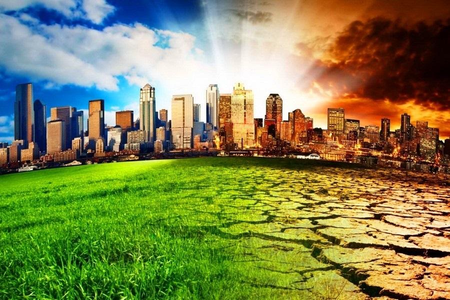 Международный день предотвращения эксплуатации окружающей среды во время войны и вооружённых конфликтов 001