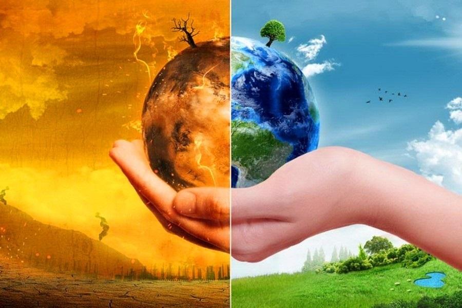 Международный день предотвращения эксплуатации окружающей среды во время войны и вооружённых конфликтов 004