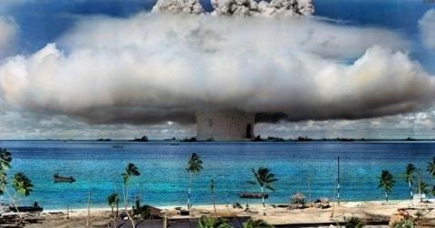 Международный день предотвращения эксплуатации окружающей среды во время войны и вооружённых конфликтов 019
