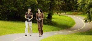 Международный день прогулки 021