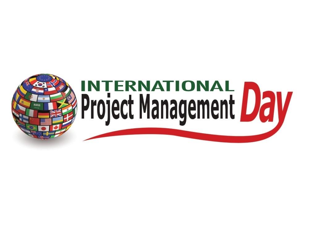 Международный день проектного менеджера (International Project Management Day) 013