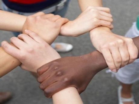 Международный день против фашизма, расизма и антисемитизма 019