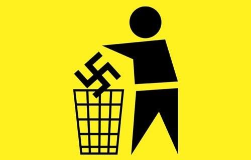 Международный день против фашизма, расизма и антисемитизма 020