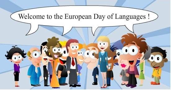 Международный день скороговорок (International Tongue Twister Day) 008