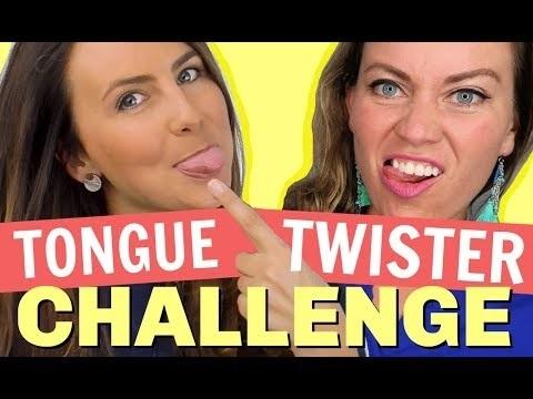 Международный день скороговорок (International Tongue Twister Day) 009