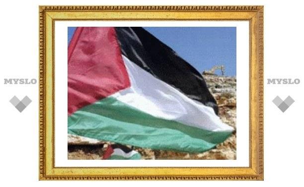Международный день солидарности с палестинским народом 012
