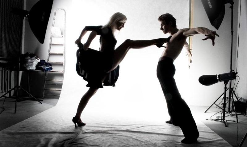 Международный день танца 011