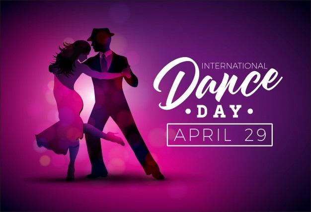 Международный день танца 015