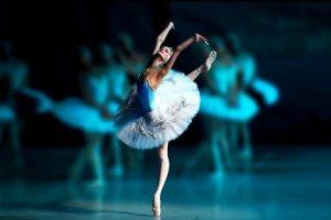 Международный день танца 020