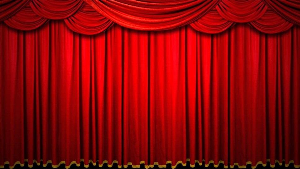 Международный день театра 011