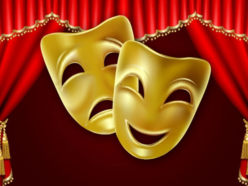 Международный день театра 013