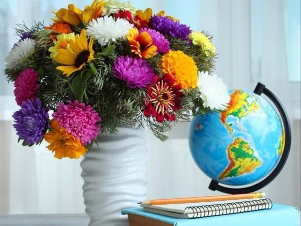 Международный день учителя 005