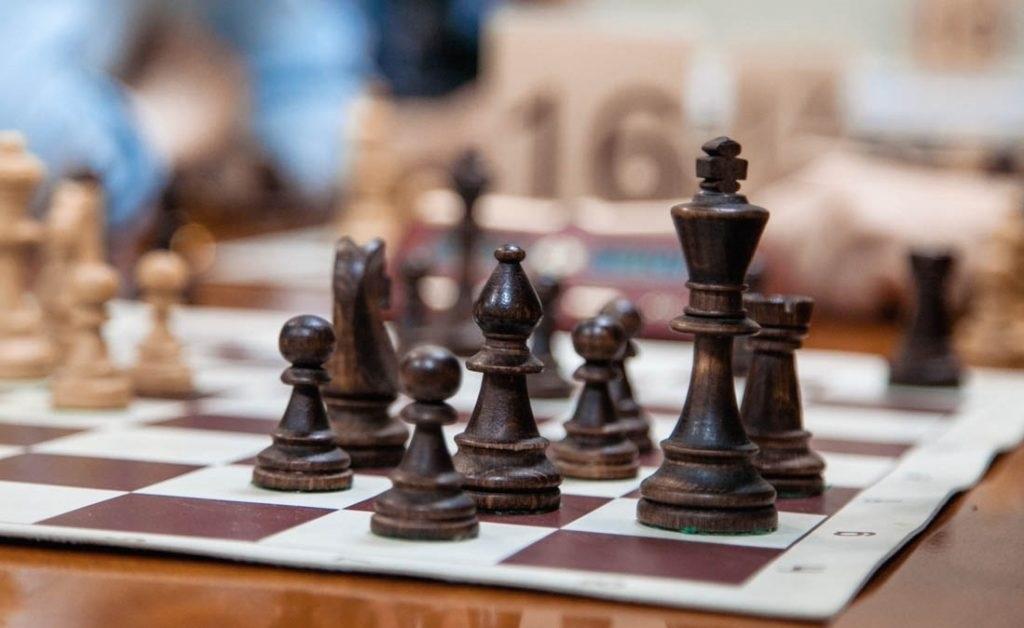 Международный день шахмат 004
